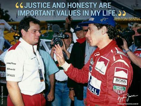 Ayrton Senna quote | Ayrton senna, Ayrton, Senna