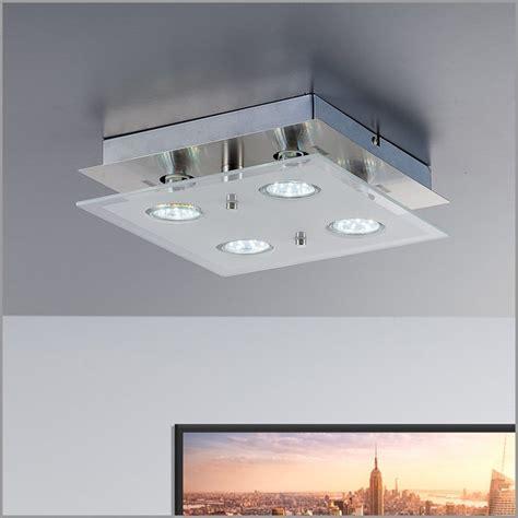 plafonnier design cuisine plafonnier cuisine design dimmable led plafonniers avec
