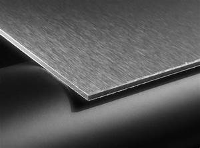 Alu Dibond Aufhängen : impression numerique grand format plaque alu 3 mm bross dibond decoration stand magasins plv ~ Eleganceandgraceweddings.com Haus und Dekorationen