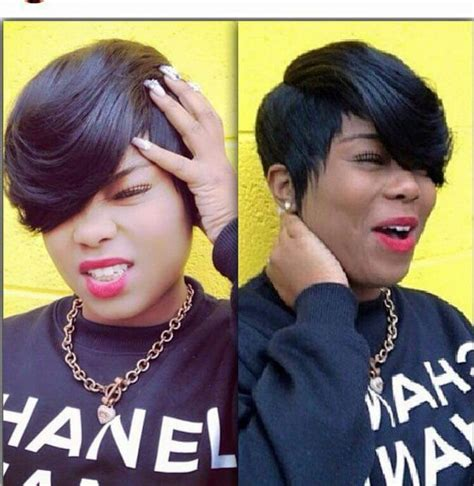 27 Sew In Hairstyles by 64 Best 27 Weave Images On 27