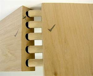 Solving Cabinet Dowel Hole Location Problems: Shop Smart
