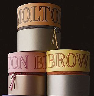 9 best molton brown images on pinterest molton brown