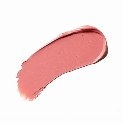 Charming Very Texture Tint Lip Neuropeptide Aging