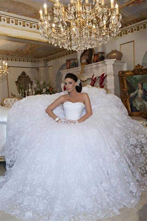 les plus belles photos de mariage plus robe de mariée plus robe de mariée du monde robe de mariée décoration de