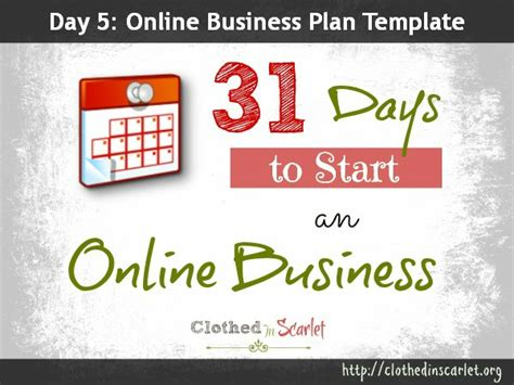 Day 5 Online Business Plan Template {free Download. Drug Rehab Cleveland Ohio Wood Slatted Blinds. Top Customer Loyalty Programs. Long Term Disability Payments. Ivr Performance Testing How To Treat A Cavity. Nursing Home Wrongful Death Settlements. Visa Premier Credit Card Video Games Designer. Business Insurance Solutions 1 800 Numbers. Free 800 Numbers For Business