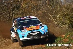 Rallye D Espagne : rallye de catalogne 2013 ~ Medecine-chirurgie-esthetiques.com Avis de Voitures