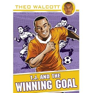 The Football Shirts Book The Connoisseur S Guide Theo Walcott Books Aston Villa Aftershave And Manchester