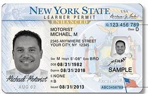 Feds give NY one-year REAL ID extension; New Yorkers can ...