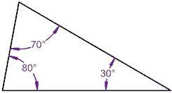 mathematics   tough blog entry  geometry