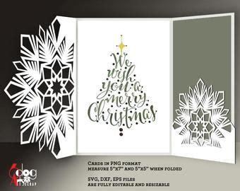 Creating a holiday tablescape with cricut. Cricut christmas   Etsy