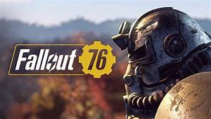 Fallout 76 Gamenator All About Games