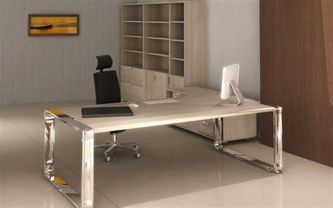 ouedkniss mobilier de bureau bureau mobilier mobilier de bureau contemporain