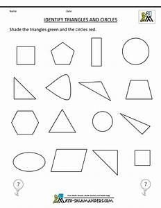 Worksheet  Angles In Circles Worksheet  Worksheet Fun Worksheet Study Site