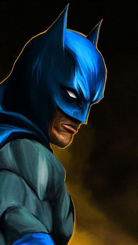 Batman Animated Wallpaper Desktop - batman wallpapers iphone 69