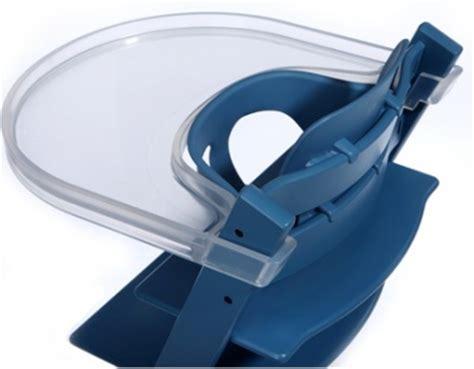 trip trap stoel beugel playtray tafelblad voor tripp trapp