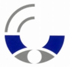 Branchenportal 24 DR KAI NISSEN