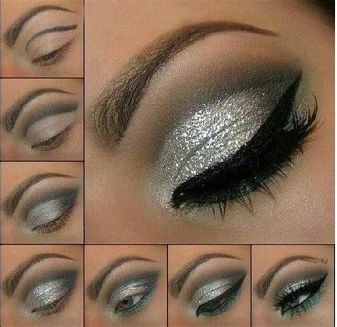eye makeup ideas  brown eyes