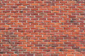 Brick Wall Texture Related Collection 11+ Wallpapers