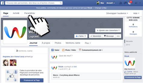 changer le si鑒e social d une association supprimer une page comment supprimer
