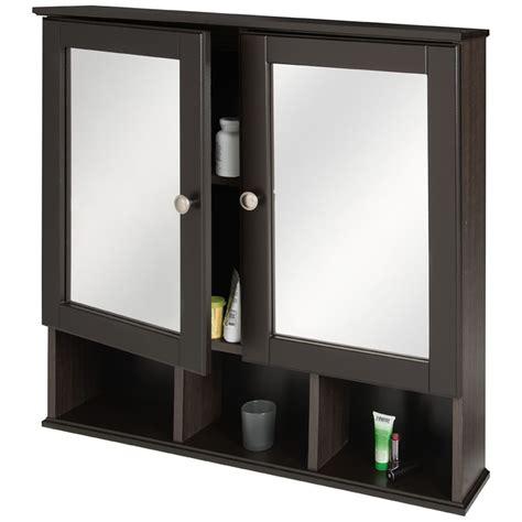 armoire 224 pharmacie agathe 30 po x 30 po armoires 224 pharmacie miroirs canac