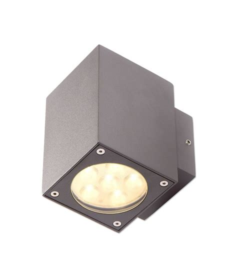 bright led wall light buy bright led wall light