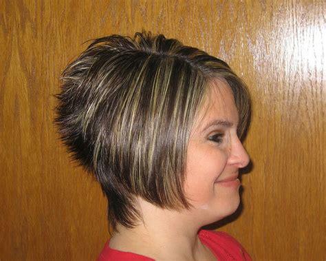 innovative sophie hairstyles