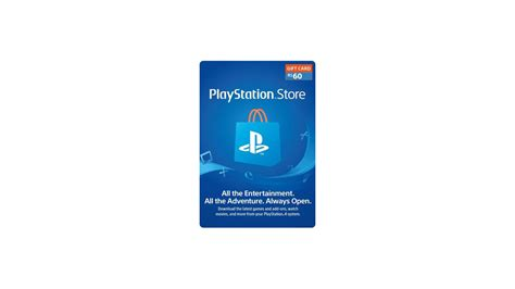 comprar cartao psn gift card  reais playstation store