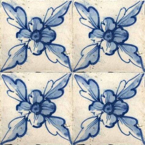 stenciled kitchen backsplash 18th century portuguese solar antique tiles for the 2508