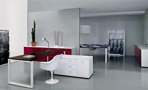 bureau des 駘钁es bureaux design sur mesure désigné par aran lignes intérieures à toulon