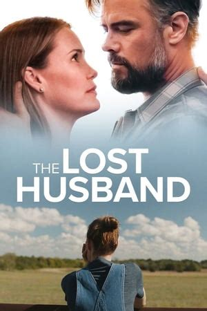 nonton film  lost husband