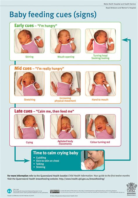 A Visual Guide To Recognising A Baby's Hunger Signs. Transactional Email Templates. National Education University. French Style Casement Windows. Park And Recreation Show Initiate Systems Inc. Top Financial Software Proactive Skin Product. Register Free Email Address Psd To Wordpres. Sociology Online Degrees New York State Solar. Personal Home Security Systems