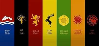 Thrones Team Ipl Houses Teams Got Favourite