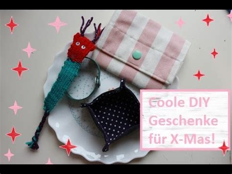 selbstgemachte geschenke weihnachten selbstgemachte geschenke f 252 r weihnachten diy