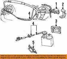 Ford Cruise Control Diagram : ford cruise control servo ebay ~ A.2002-acura-tl-radio.info Haus und Dekorationen