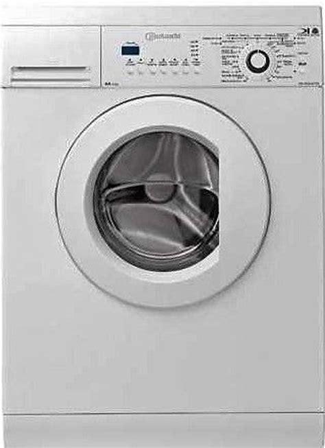 waschmaschine pumpt nicht richtig ab waschmaschine schleudert nicht richtig waschmaschine