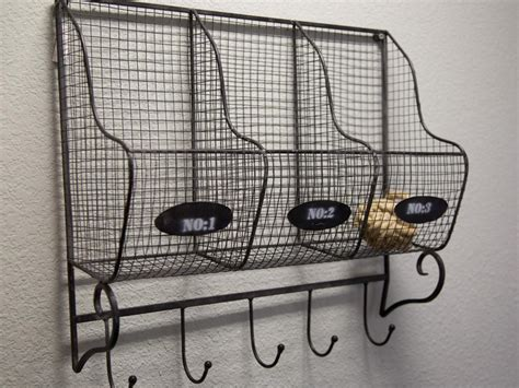 wire shelf washer and dryer 10 clever storage ideas for your tiny laundry room hgtv