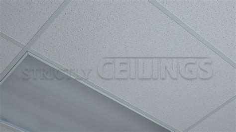armstrong ceiling tiles 2x2 770 basic drop ceiling tile showroom low cost drop ceiling