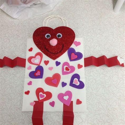 february art projects preschool d432d11ceca03b5bcc35265c306a074c jpg 640 215 640 pixels 230