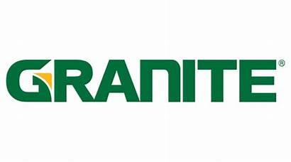 Granite Construction Inc Brands Companies Svg Logovectorseek