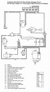 1973 vw super beetle wiring diagram for rear window With vw jetta fuse box diagram likewise 1973 vw super beetle wiring diagram