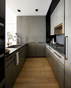 in good taste timothy brown studio design chic design chic With kitchen cabinet trends 2018 combined with good morning beautiful wall art