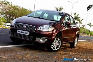 Fiat T Jet Price In India The Fiat Car