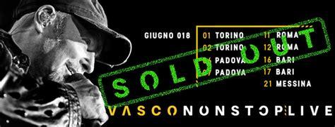 Vasco Albachiara Ufficiale Vasco Sito Ufficiale E Fan Club