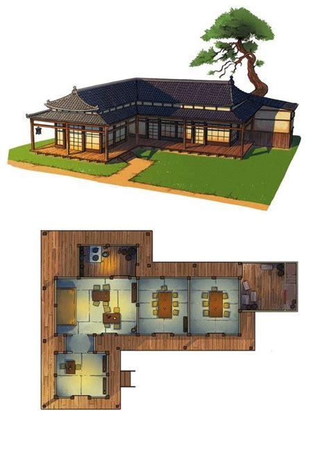 pin  simsperation floor plans