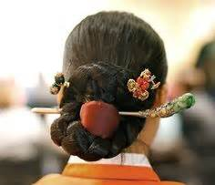 korean hair images hair hair styles asian hair