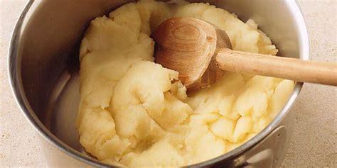 hervé cuisine pate a choux pâte à choux inratable facile et pas cher recette sur