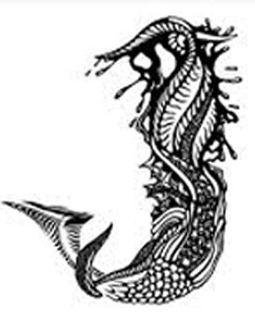Letter j designs tattoos