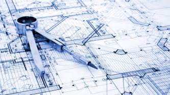 free architectural plans architecture design for free 5 tim cole downes