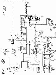 83 jeep alternator diagram 83 free engine image for user With 1983 jeep cj7 laredo likewise jeep cj7 vacuum diagram further jeep cj7