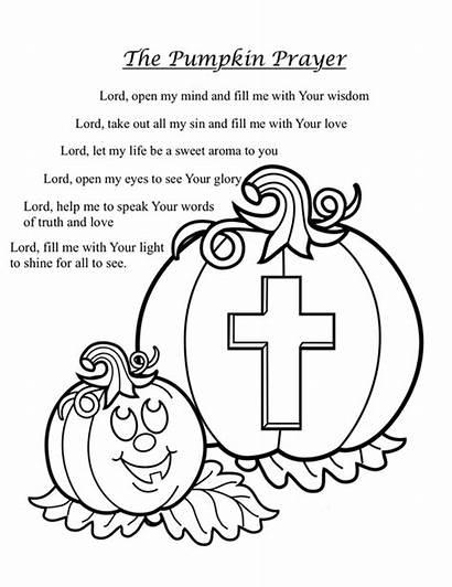 Sunday Ordinary Jesus Colouring Heals Blind Thirtieth